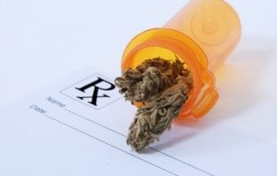 Medicinal Marijuana: Going the Wrong Direction?