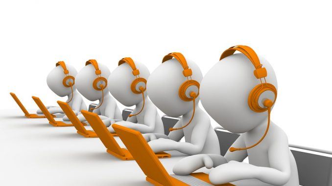 Is Cold Calling an Effective Approach for your Business?