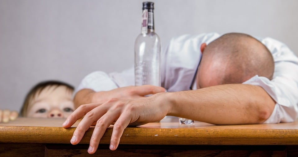 Reduce Your Alcohol Cravings with These Effective Tips!