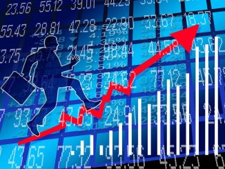 Effective Tips to Enhance MCX Future Trading