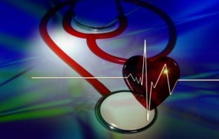 Health Tips from Seasoned Cardiologists for Keeping Your Heart Working Perfectly