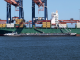 How Do Businesses Benefit from Container Freight Services