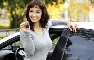 Important Factors to Consider Before Purchasing a Used BMW for Sale