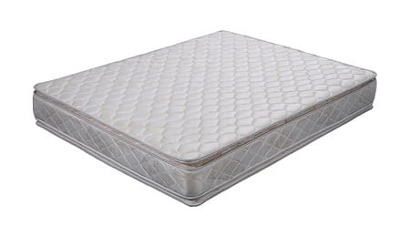 A Fascinating Guide to Buy a Mattress Protector