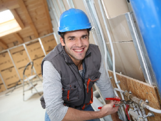 Hire A Professional Plumber For Getting Rid Of All Your Plumbing Problems