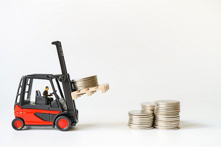 Factors to Consider While Looking for Commercial Vehicle Finance