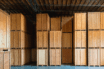 Timber Boxes – How Far They Can Offer Help When It Comes to Packaging