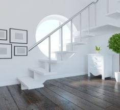 Get the Benefits of Oak Flooring for Your House!