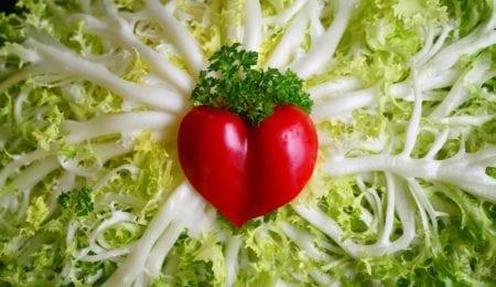 Vegetarian Diet & Vegetarianism
