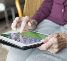 6 Habits That Cause Premature Aging