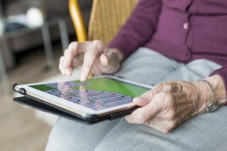 Habits That Cause Premature Aging