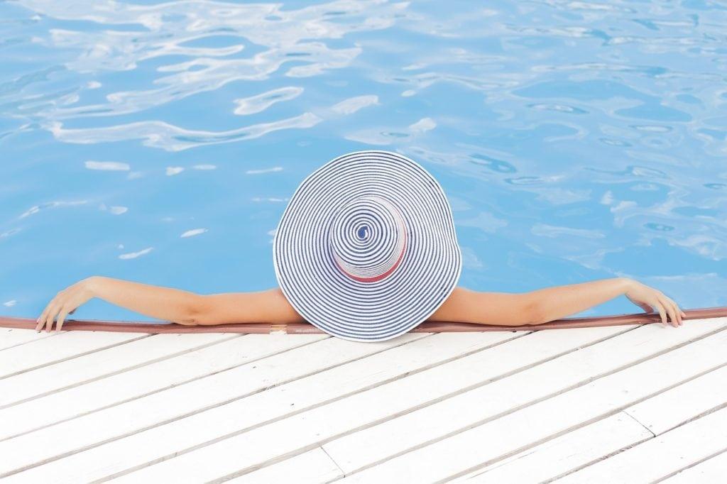 How to Enjoy Life: 8 Best Simple Pleasures