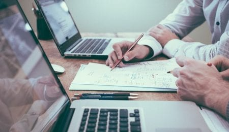 What should you look for in a CRM consultant?