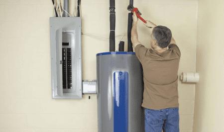 Warranty Calls for Repairs