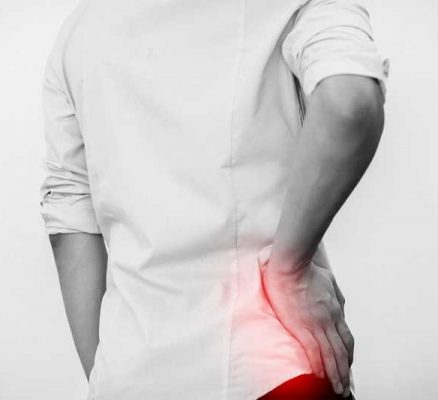 Tips Helpful In Healing Fibromyalgia