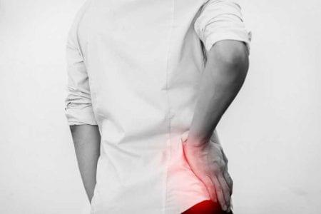 Healing Fibromyalgia with Medicines