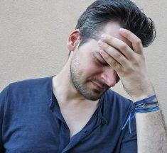 Is a Vitamin or Mineral Deficiency Making You Tired?