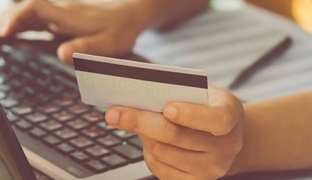 Credit Card Inactivity: Does It Affect Your Credit Report?