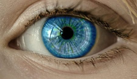 How the Ophthalmology Field is Embracing 3D Printing