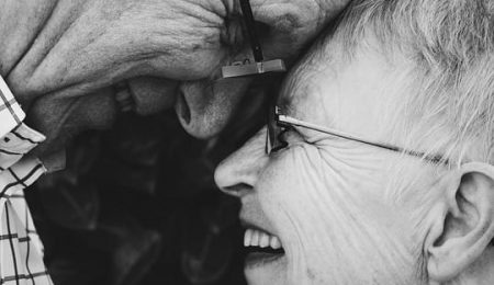Why Vision Gets Worse With Age