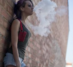 Can You Vape Too Much? All That You Need to Know