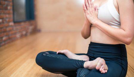 5 Easy Ways to Improve Your Health