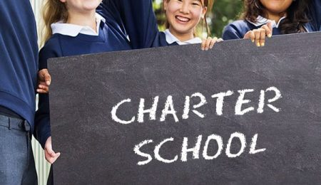 Advantages Of Sending Your Children To A Charter School In New York