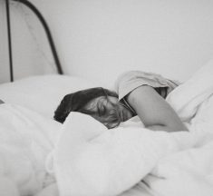 Health Problems That Insomnia Can Signal