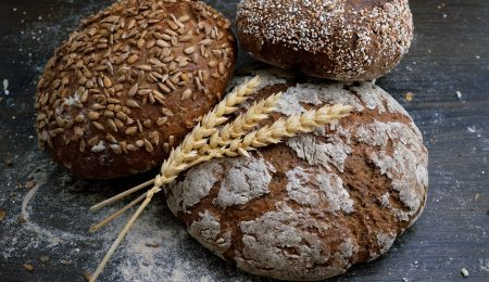 Low-Fat Carbohydrates that Should You Eat Per Day