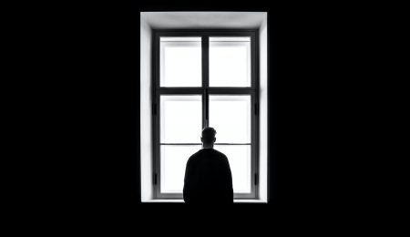 Depression: Causes and Risk Factors