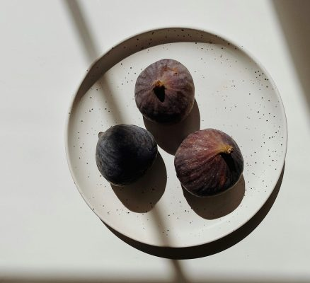 Figs: Health Benefits and Harms
