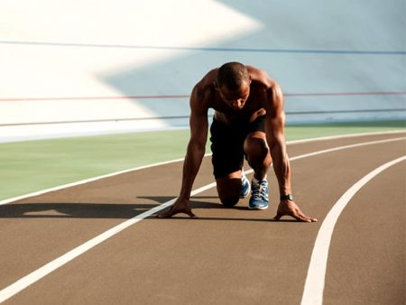 Rolfing Supports In Improving Sports Performance