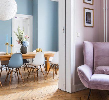 Small Room Arrangement: 7 Common Mistakes